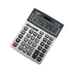 卡西歐計算器