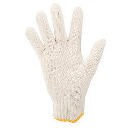 拉絨保暖手套【7針600g/打】【銷量第一】