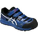 ウィンジョブCP102 安心靴・作業靴