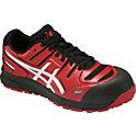 ウィンジョブCP103 安心靴・作業靴