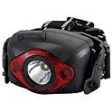 LEDヘッドライト 全光束(lm) 80・100・180