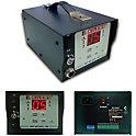 コントローラー一体型スクリューカウンター BN-200/500シリーズ用