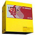コントローラー一体型スクリューカウンター HDC-2000/5000/7000シリーズ用