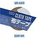 No.111 布テープ