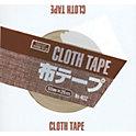 No.402 布テープ