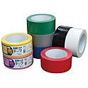 OD-001 布テープ