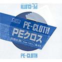 No.416 PEクロス養生用