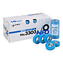 No.3303-NEO 躯体シーリング用マスキングテープ