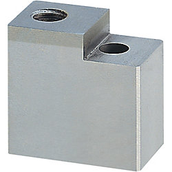 Punch Holders Fixing Bolt type