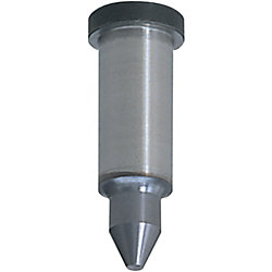 Pilot Punches for Fixing to Stripper Plates TiCN Coating, HW Coating, Tapered Tip type