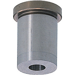 Punch Guide Bushings -Headed Type-