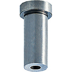 Punch Guide Bushings Double Stepped Guide Type -Headed Type-