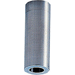 Punch Guide Bushings Double Stepped Guide Type -Straight Type-