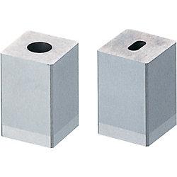 Block Dies  -Straight Type-