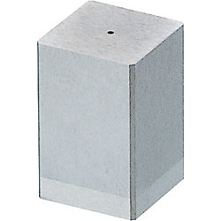 Block Die Blanks -Straight Type-