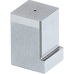 Block Die Blanks -Single Flange Type-