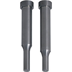 Carbide Shoulder Punches  Normal