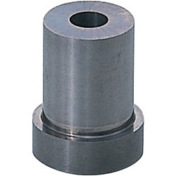 Carbide Button Dies  -Headed Type -