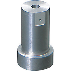 Non-clogging Carbide Button Dies  -Headed Type -