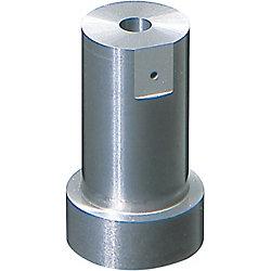 Non-clogging Carbide Button Dies  -Headed Type -