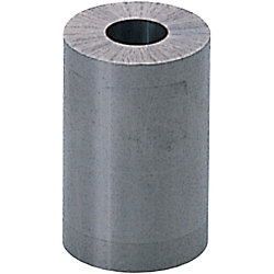 Scrap Retention Carbide Angular Button Dies  -Straight Type-