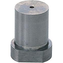Carbide Button Die Blanks -Headed Type -