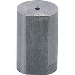 Carbide Button Die Blanks -Straight Type-
