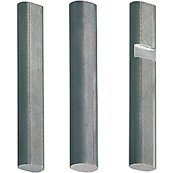 Carbide Straight Block Punches