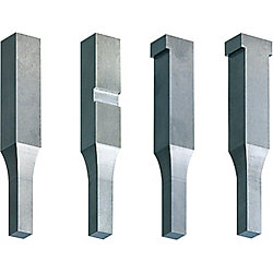 Carbide Block Punch Tip Blanks