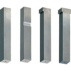 Carbide Block Punch Blanks with Air Holes