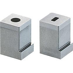 Carbide Block Dies  -Single Flange Type-
