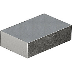 Carbide Block Die Blanks