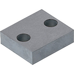 Carbide Block Die Machined Type