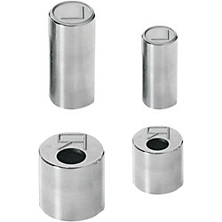 Engraving Punches  R,L Type