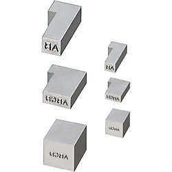 PRECISION Engraving Block Punches