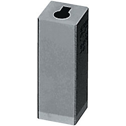 Special Shaped Block Dies  Straight Type