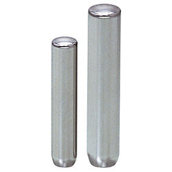 Dowel Pins Straight Type