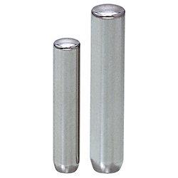 Dowel Pins Straight Type