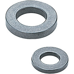 Washers for Oblong Holes