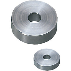 Washers for Pressure Pins and Lifting Collars