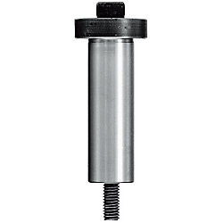 Stripper Bolts Bushing Type  -Thick Type-