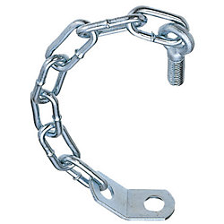 End Block Chains