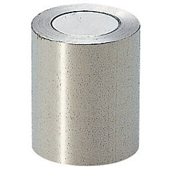 Magnets Strong, Corrosion-resistant Type