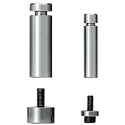 Guide Lifters -Detachable Type-
