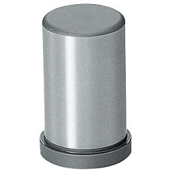 Lifter Pins -Spring Hole Type-