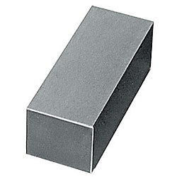 Spacer Blocks for Material Guides