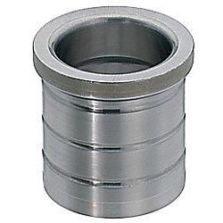 Stripper Guide Bushings -Oil, LOCTITE Adhesive, Headed Type-