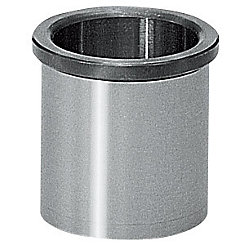 Stripper Guide Bushings -for Ball Cages, LOCTITE Adhesive, Headed Type-