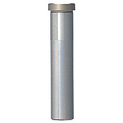 Stripper Guide Pins -3MIC Range, Headed Type-