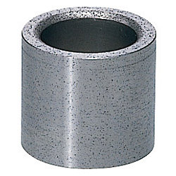 Stripper Guide Bushings  -3MIC Range, Oil-Free, SIntered Alloy, LOCTITE Adhesive, Straight Type-